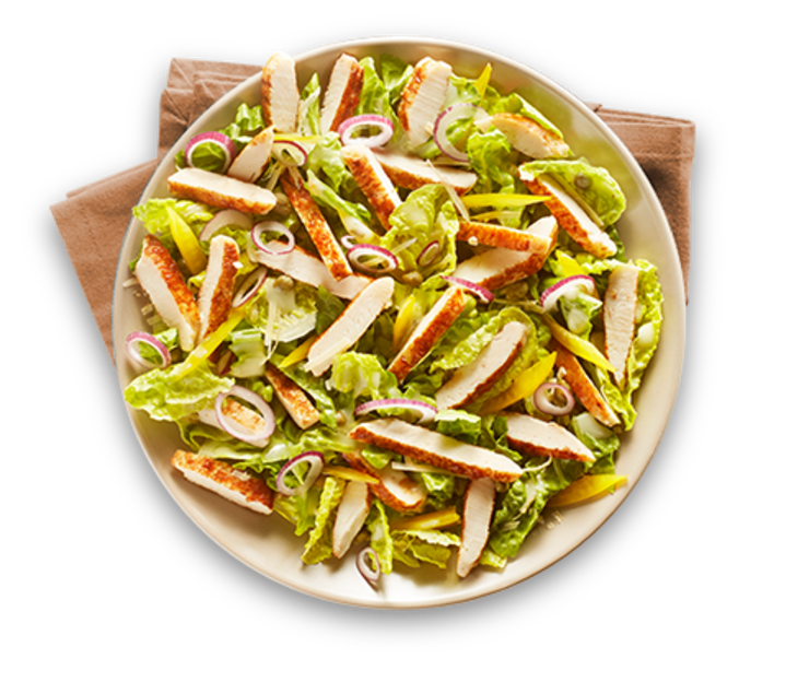 Product show sadia grilled chicken breast strips
